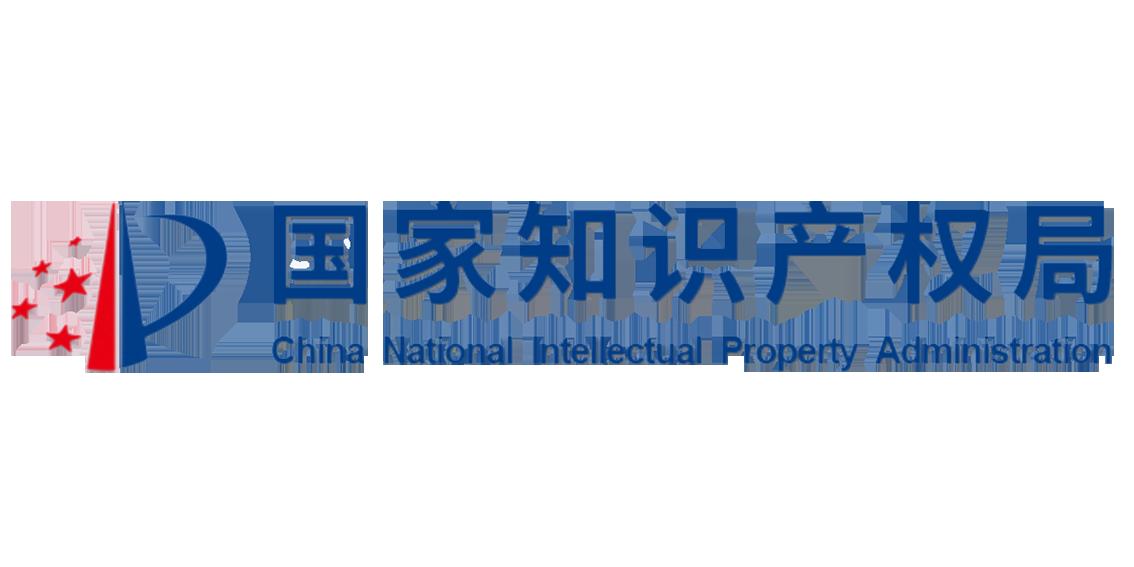 title='国家知识产权局'